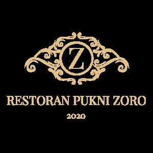 pukni_zoro_final_circle-01